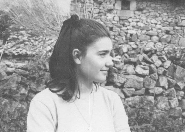 Conchita González